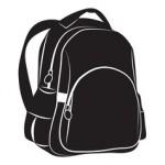 Bag List