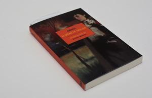 laura-book-300