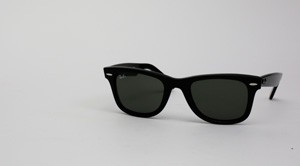 laura-shades-300